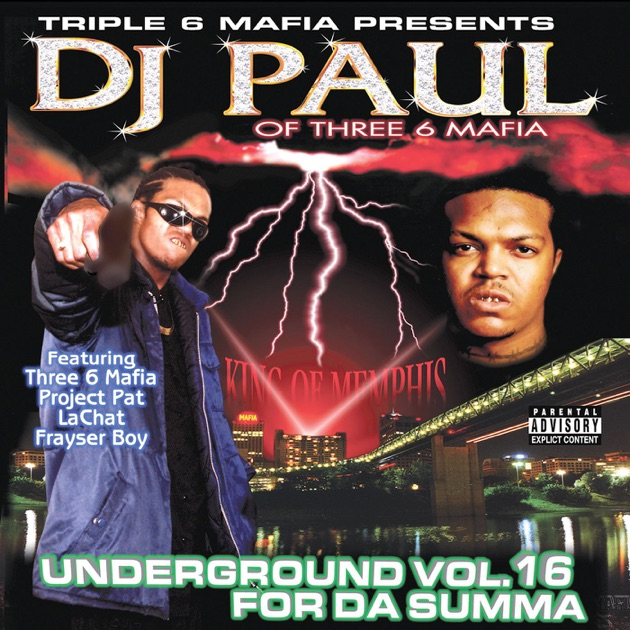 three 6 mafia hard out here for a pimp mp3 download