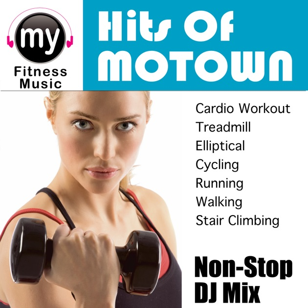 Top 40 Dj Mix 16 30 Minute Non Stop For Fitness Treadmill Walking And Jogging 132 Bpm By My Music On Apple