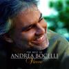 The Prayer - Andrea Bocelli & Céline Dion