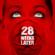 28 Theme - John Murphy