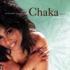 Chaka Khan