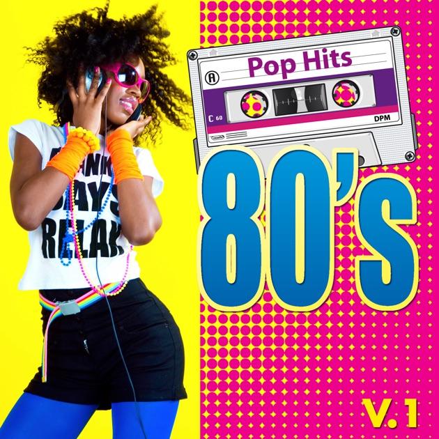 80s songs