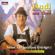 Perle Tirols (Kufsteinerlied) - Rudi aus Tirol