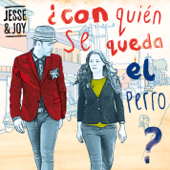¡Corre! - Jesse & Joy