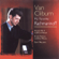 Sonata No. 2 in B-Flat Minor, Op. 36: L'istesso tempo; Allegro molto - Van Cliburn