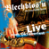 Let Me Entertain You (Live) - Blechblos'n - Die bayrische Band