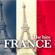 Parole parole - Alain Delon & Dalida