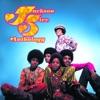 Anthology Jackson 5