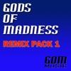 Remix Pack 1