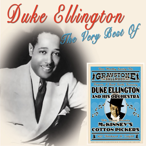 lyrics duke ellington the swingers jump № 127077