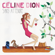Parler à mon père - Céline Dion