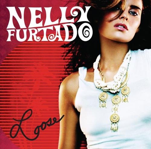 Nelly furtado - feliz cumplea0f1os (by me)