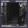 Another Love (Zwette Edit) - Tom Odell