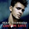 Lost in Love Single