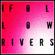 I Follow Rivers (The Magician Remix) - Betty j