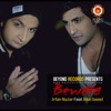 Bewafa feat Bilal Saeed Single