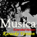 Musica (Extended Version) [Karaoke Version] [Originally Perfomed By Fly Project] - Tacita