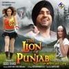 The Lion Of Punjab