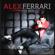 Bara Bará Bere Berê (Radio Edit) - Alex Ferrari