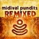 MIDIval PunditZ Remixed