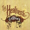 The Band of Heathens Live at Antones