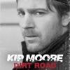 Dirt Road Single