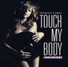 Touch My Body Remixes