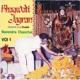 Bhagwati Jagran Vol 1 Live