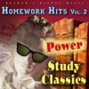 Reader s Digest Music Homework Hits Vol 2 Power Study Classics