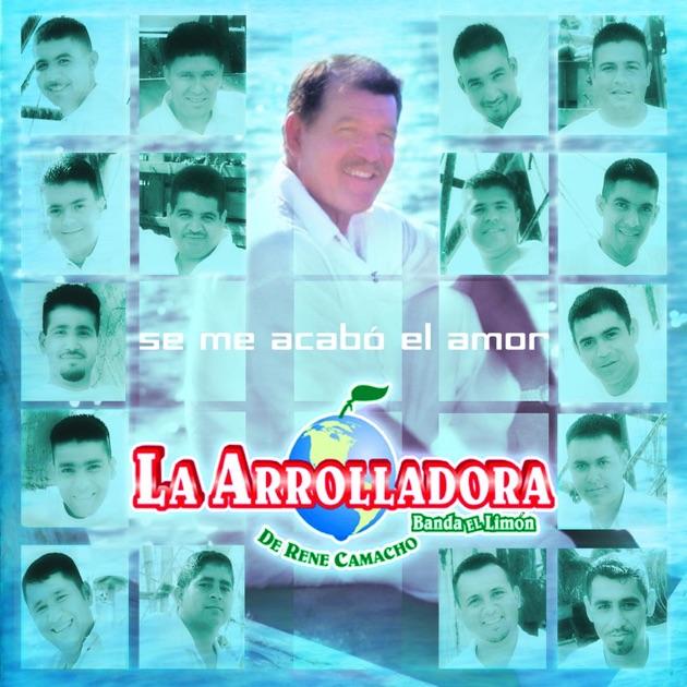 Descargar Canciones Viejas De Raulin Rodriguez