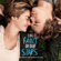 - The Fault In Our Stars (Music From the Motion Picture)