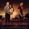 The Twilight Saga Breaking Dawn Pt 1 Deluxe Version