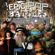 Artists vs Turtles - Epic Rap Battles of History