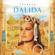 Paroles Paroles - Dalida