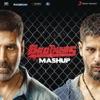 Brothers Mashup By Kiran Kamath From Brothers Single