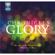 Spirit Rise Up (Live) - Rev Igho & the Glorious Fountain Choir