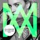 Ciao Adios Jillionaire Remix feat Avelino Single