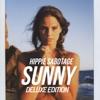 The Sunny Album Deluxe Edition