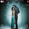 Aashiqui 2 Punjabi Version EP