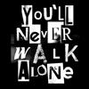 Marcus Mumford - You'll Never Walk Alone artwork