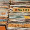 Tayla Parx - Fight (feat. Florida Georgia Line)  artwork