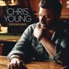 Chris Young - Drowning  artwork