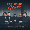 Big Daddy Weave - I Know  artwork