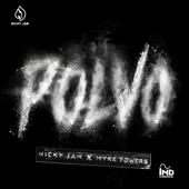Polvo - Nicky Jam & Myke Towers