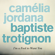 I'm a Fool to Want You - Baptiste Trotignon & Camélia Jordana