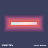 Given-Taken - ENHYPEN