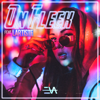 On Fleek feat Lartiste - Eva mp3