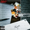 Letter to Krept Single