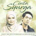 Dato' Sri Siti Nurhaliza & Khai Bahar - Cinta Syurga MP3