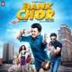 Bank Chor Original Motion Picture Soundtrack